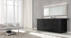 High Poin Market: Tomasella Group sideboards  High Poin Market: Tomasella Group sideboards High Poin Market Tomasella Group sideboards 5 238x130