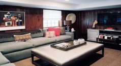 NY Eclectic Redesign Project: Vintage and Modern Details in New Rochelle  NY Eclectic Redesign Project: Vintage and Modern Details in New Rochelle NY Eclectic Redesign Project Feat 238x130