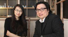 Neri & Hu interview by Design Boom  Neri & Hu interview by Design Boom Neri Hu interview by Design Boom 238x130