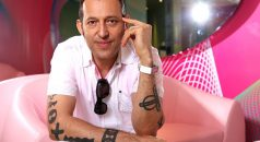 Things you can't loose at M&O Americas Karim Rashid Keynot Speech Feature  Things you can't loose at M&O Americas: Karim Rashid Keynot Speech Things you cant loose at MO Americas Karim Rashid Keynot Speech Feature 238x130