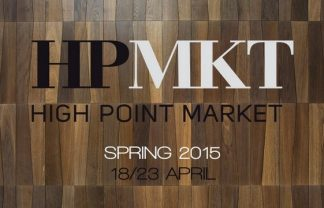 Top 5 Furniture Brands You don't want to miss at high point market 2015 feature