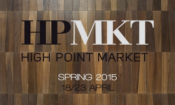 Top 5 Furniture Brands You don't want to miss at high point market 2015 feature  Top 5 Lighting Brands at High Point Market Top 10 Furniture Brands You dont want to miss at high point market 2015 feature