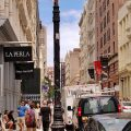 Best Stores at Soho Best Stores at Soho 6 Best Stores at Soho – New York Best Stores at Soho Feature 120x120