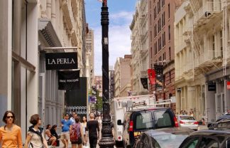 Best Stores at Soho Best Stores at Soho 6 Best Stores at Soho – New York Best Stores at Soho Feature 324x208