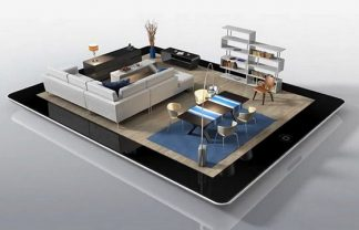 Bring-your-house-interiors-to-life-with-Homespot-App-featured  Bring your house interiors to life with Homespot App Bring your house interiors to life with Homespot App featured1 324x208