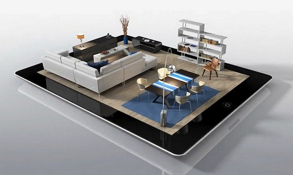 Bring-your-house-interiors-to-life-with-Homespot-App-featured  Bring your house interiors to life with Homespot App Bring your house interiors to life with Homespot App featured1