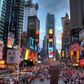 DESIGN LOVER'S GUIDE TO NYC  – WHERE TO SHOP DESIGN LOVERS GUIDE TO NYC WHERE TO SHOP Feature 120x120