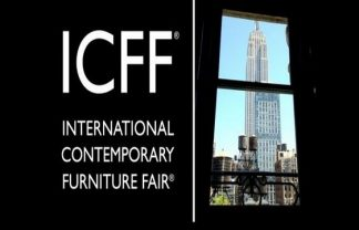 ICFF-NYC-2015-The-Designs-on-the-Spotlight Feature