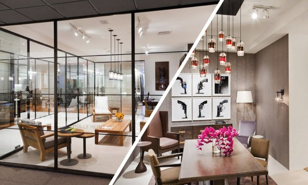 The 5 Best Lifestyle and Luxury Showrooms in New York City  The 5 Best Lifestyle and Luxury Showrooms in New York City The 5 Best Lifestyle and Luxury Showrooms in New York City Feature
