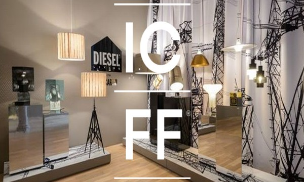 new york design week 2015 - highlights feature  New York Design Week 2015 – Highlights new york design week 2015 highlights feature