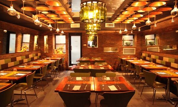 Best Vegetarian Restaurants in NYC Feature  Best Vegetarian Restaurants in NYC Best Vegetarian Restaurants in NYC Feature