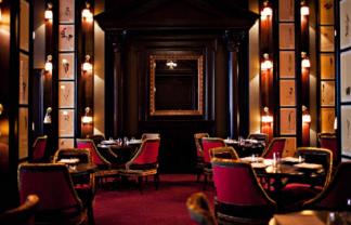 NYDesignAgenda_top_5_new_york_restaurants_nomad_hotel_cover