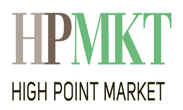 High Point Market  High Point Market: Flights & Hotels that you might need FEATURE IMAGE
