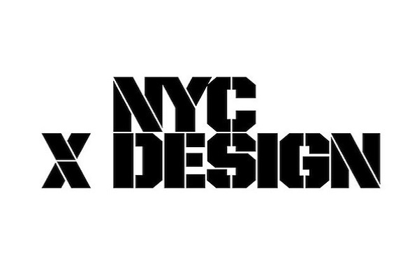 nydesignagenda_ny_design_week_what_to_do_cover