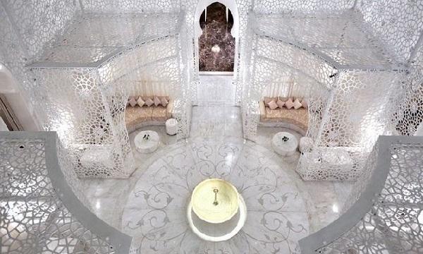 nydesignagenda_ny_interior_designer_vanessa_rome_studio_cover  Vanessa Rome Interiors: A modern style with a mid century twist nydesignagenda ny interior designer vanessa rome studio cover