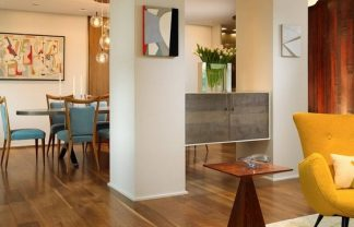 New_York_Central_Park_family_home_by_Amy_Lau_Design