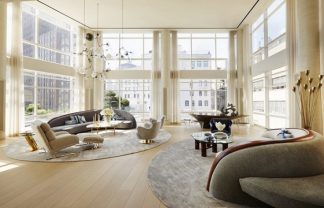 Best_homes_in_NYC_Contemporary_triplex_by_Amy_Lau