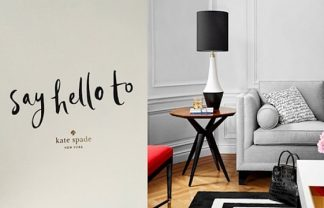 Kate-Spade-Home-Furniture-Collection-at-HPMKT2