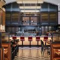 viceroy_hotel_nyc_luxury_in_review  VICEROY HOTEL NYC : LUXURY IN REVIEW capa 120x120