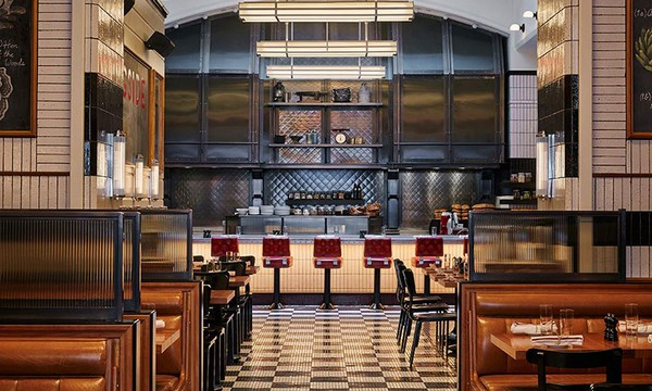 viceroy_hotel_nyc_luxury_in_review  VICEROY HOTEL NYC : LUXURY IN REVIEW capa