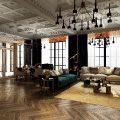 unique_lounge_ideas_sio_cover