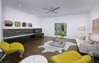 5 best designed projects by contour interior design feature