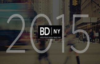 Review of BDNY 2015: highlights of the show  Review of BDNY 2015: highlights of the show bdny 2015 324x208