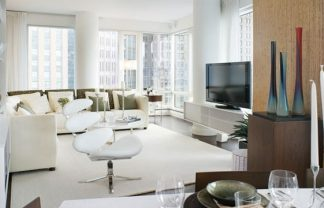 Best Interior Designers in New York the most influencial interior designers in nyc feature 324x208