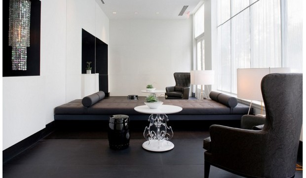 TOP Interior Design company in New York: BNO Design  TOP Interior Design company in New York: BNO Design Capturar41