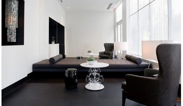 TOP Interior Design company in New York: BNO Design