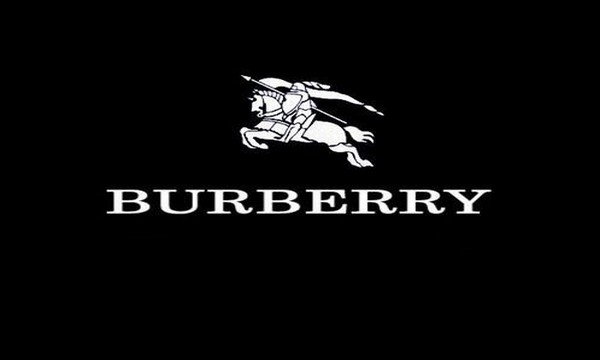 BURBERRY OPENS ITS NEW EXPANDED STORE IN SOHO, NYC  BURBERRY OPENS ITS NEW EXPANDED STORE IN SOHO, NYC Luxury Burberry Store in Soho Featured