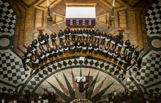 Best Classical Christmas Music Concerts in NYC