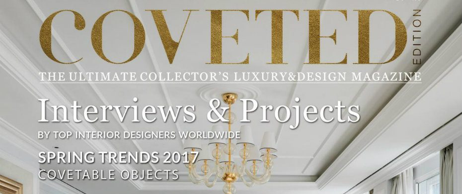 Top 10 Interior Design Magazines In The USA interior design magazines Top 10 Interior Design Magazines In The USA coveted 930x390
