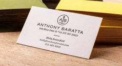 TOP Interior Designer in NYC: Anthony Baratta  TOP Interior Designer in NYC: Anthony Baratta mikey burton Anthony Baratta 9 238x130