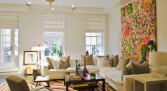 TOP Interior Designer in NY: Delrose Design Group  TOP Interior Designer in NY: Delrose Design Group capa 238x130