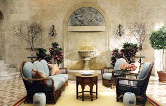 TOP Interior Designer in NY: Jayne Design Studio