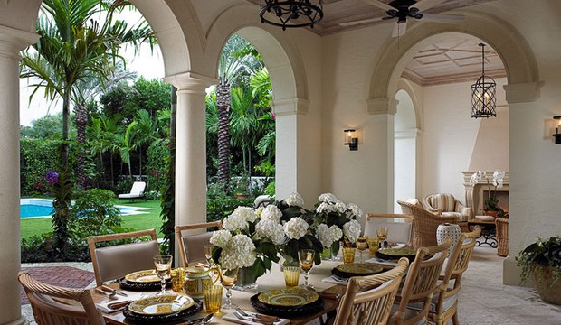 TOP Interior Designer in NY: David Kleinberg Design Associates  TOP Interior Designer in NY: David Kleinberg Design Associates cover