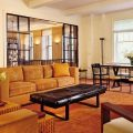 TOP Interior Designer in NY: Mica Ertegun  TOP Interior Designer in NY: Mica Ertegun cover4 120x120