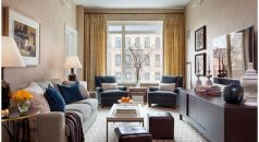 TOP Interior Designer NY: Carrier and Company Interiors Carrier and Company Interiors TOP Interior Designer NY: Carrier and Company Interiors the harrison 52 238x130