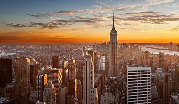 10 Extraordinary Buildings that Remind Us Why We Love NYC  10 Extraordinary Buildings that Remind Us Why We Love NYC COVER