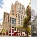 Robert A M Stern to design luxury condo building influenced by Manhattan's industrial past feature 2