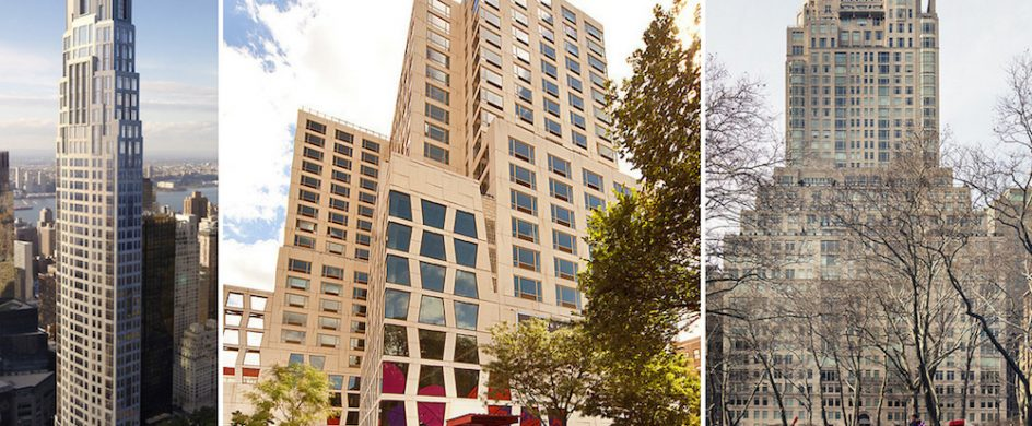 Robert A M Stern to design luxury condo building influenced by Manhattan's industrial past feature 2  Robert A M Stern to design luxury condo building influenced by Manhattan's industrial past Robert A M Stern to design luxury condo building influenced by Manhattans industrial past feature 2 944x390