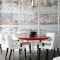 TOP Interior Designer in NY: Richard Mishaan Design