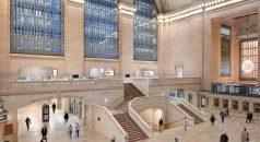 Apple given New York preservation award for repurposing historic buildings  Apple given New York preservation award for repurposing historic buildings capa 238x130