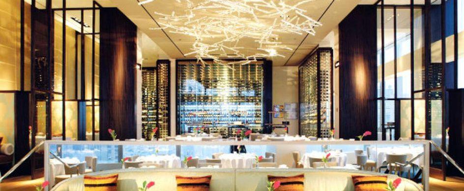 THE TOP 10 RESTAURANTS FOR NYC RESTAURANT WEEK WINTER 2016  THE TOP 10 RESTAURANTS FOR NYC RESTAURANT WEEK WINTER 2016 gal restaurants7 jpg 944x390