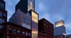 5 of the best art galleries in Manhattan img1 238x130