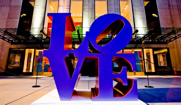 The Best Things to do in NYC on Valentine's Day  The Best Things to do in NYC on Valentine's Day love sculpture avenue of the americas manhattan new york city united states  hd wallpaper download 160118070000
