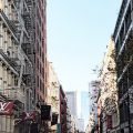 NYDA: A New York Travel Guide ny10 1590x700 120x120
