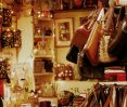 The Best Vintage Stores In NYC vintage 675 117x99