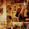 The Best Vintage Stores In NYC vintage 675 120x120
